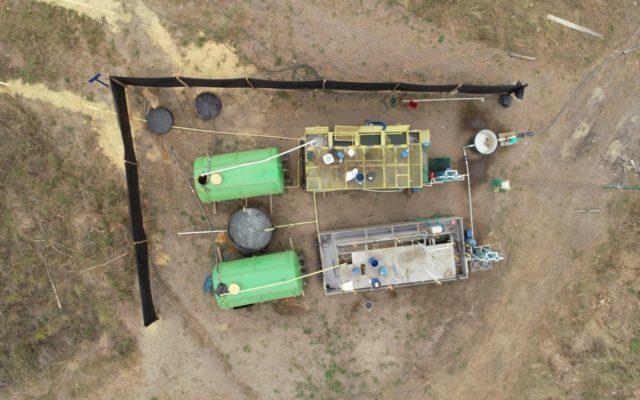 ERCA SAS desarrollo-de-plantas-de-tratamiento-640x400 Desarrollo de plantas de tratamiento de aguas residuales
