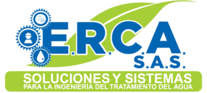 ERCA SAS cropped-unnamed-1-300x135 cropped-unnamed-1.png
