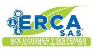 ERCA SAS unnamed-300x169 unnamed