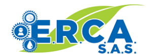 ERCA SAS cropped-logo-mas-pequeño-1-300x108 cropped-logo-mas-pequeño-1.png