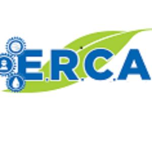 ERCA SAS cropped-logo-mas-pequeño-4-300x300 cropped-logo-mas-pequeño-4.png