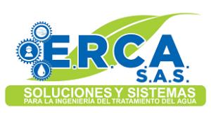 ERCA SAS logo-mas-pequeño-1-300x169 logo mas pequeño