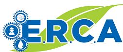 ERCA SAS logo-mas-pequeño-2 logo mas pequeño
