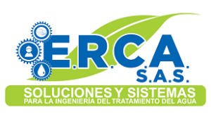 ERCA SAS logo-mas-pequeño-300x169 logo mas pequeño