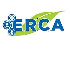 ERCA SAS logo-mas-pequeño-4 logo mas pequeño